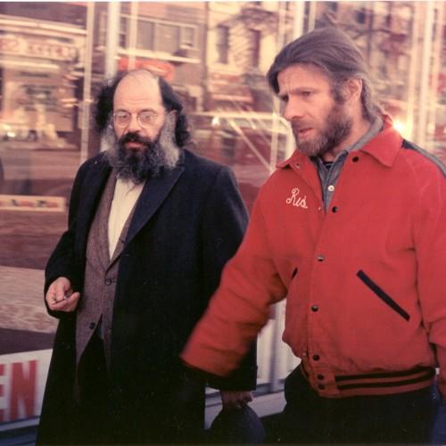 Ginsberg_orlovsky.jpg
