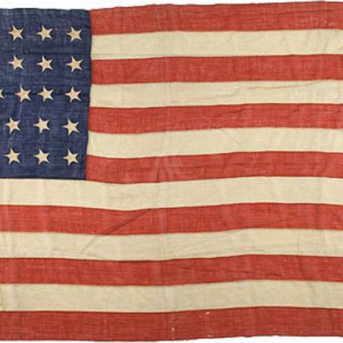 36 star flag.jpg