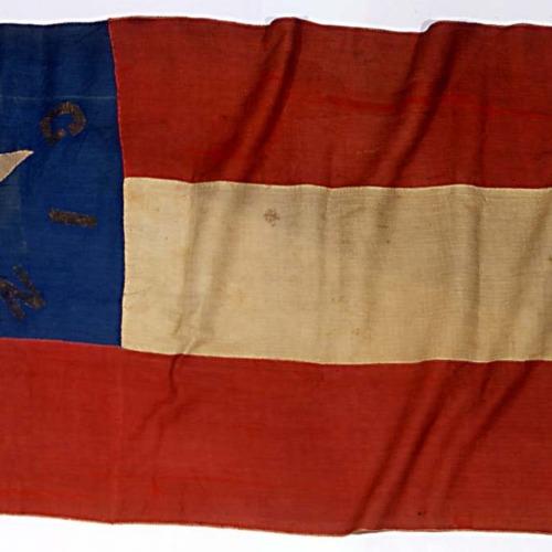 25th Va. flag.jpg