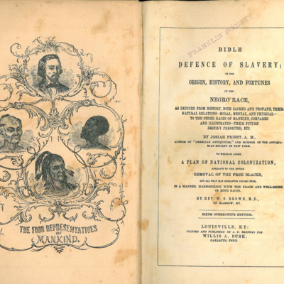 Frontispiece_Bible defense of slavery -1851.jpg