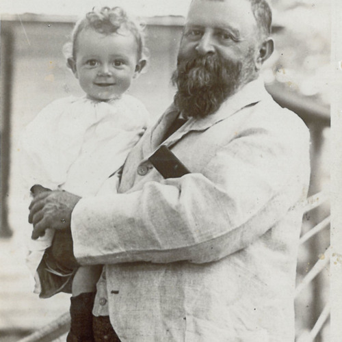 Sb Morrison and little william Tate.jpg