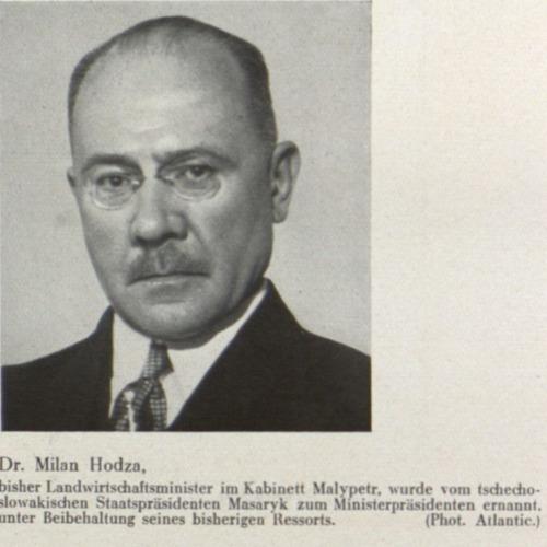 Aus aller Welt 2 Dr Milan Hodza.jpg
