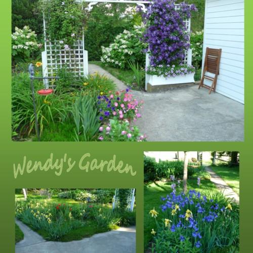 Wendy's flower poster.jpg