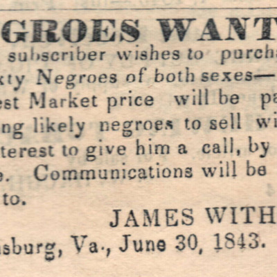 withrow slave add.jpg