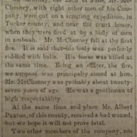 robert McChesney obit july 11 1861 LG.jpg