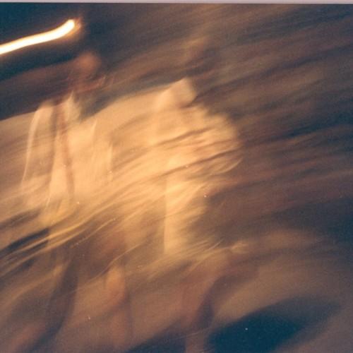 Ginsberg_orlovsky_last_shot.jpg
