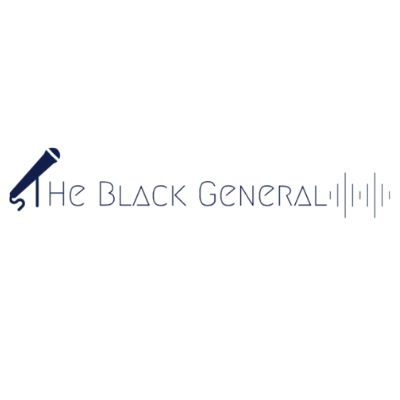 The Black General