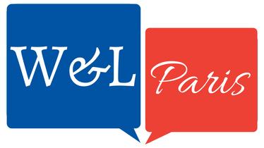 W&L Paris